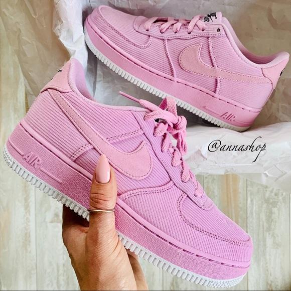 Nike Shoes - NWT Nike Air Force 1